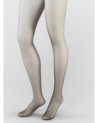 be064f350a1 Don t miss Memorial Day Deals on Hanes Premium Women s Silky Sheer ...