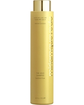 Space. nk. apothecary Miriam Quevedo Sublime Gold Shampoo, Size One Size