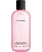 MAC Brush Cleanser, Size One Size - No Color