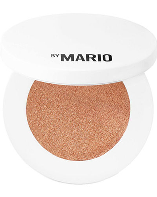 MAKEUP BY MARIO Soft Glow Highlighter, One Size , Multiple Colors
