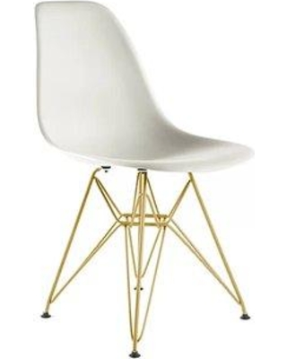 Miraculous Mercer41 Mercer41 Keiko Dining Chair Mcrf6358 Color White From Wayfair Bhg Com Shop Ibusinesslaw Wood Chair Design Ideas Ibusinesslaworg