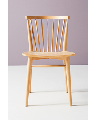 Incredible Remnick Chair Caraccident5 Cool Chair Designs And Ideas Caraccident5Info