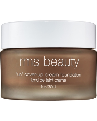 Rms Beauty Un Cover-Up Cream Foundation - 122 - Chocolate