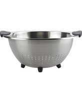 Oxo 5 Qt Stainless Steel Colander, Ss