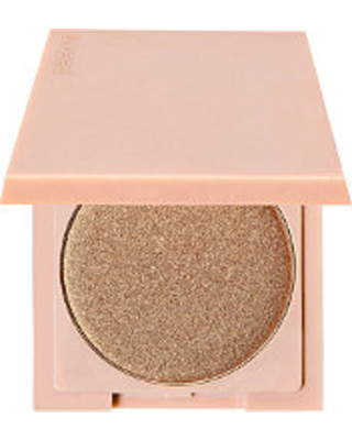 Great Labor Day sales on Persona Cali Glow Highlighter