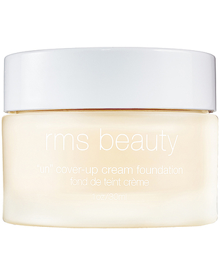 RMS Beauty Un Cover-Up Cream Foundation in 0.