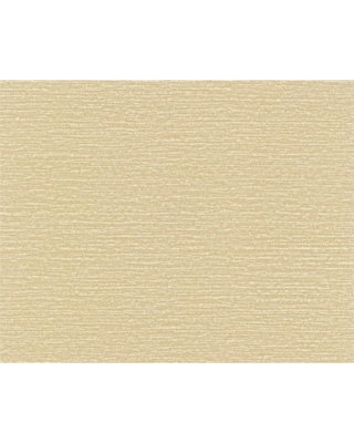 York Wallcoverings Color Library II Silk Wallpaper, Beiges