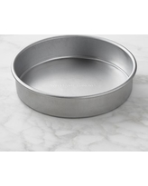 Williams Sonoma Traditionaltouch Round Cake Pan, 9""