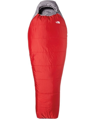 63ceb8f9dc8 Deals on North Face Wasatch 40° Sleeping Bag, Multi