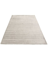 Amazing Deals On Wool Dhurrie Rugs Bhg Com Shop