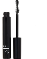 e.l.f. Eye Enhancing Mascara Black - .4 fl oz, Black Diamond For Brown Eyes