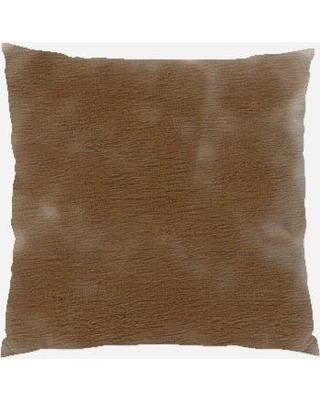 East Urban Home Seamless Throw Pillow W001031084 Location: Indoor