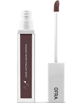 Ofra Cosmetics Long Lasting Liquid Lipstick - Tuscany (mauve-red matte) ()
