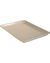 Cookie Sheet Nordic, Silver