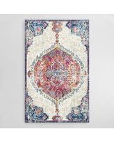 Don T Miss Deals For Rugs Martha Stewart