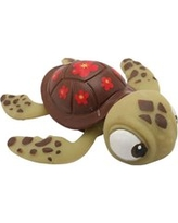 Imperial Toy Lic Ll-squirt