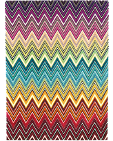 christmas deals on missoni home rugs