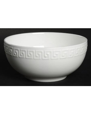 Roscher & Co Corfu Soup/Cereal Bowl