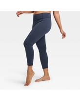 New Sales All In Motion Leggings Shapeshop