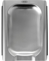 Oxo Stainless Steel Spoon Rest