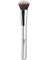 IT Brushes For ULTA Airbrush Smoothing Foundation Brush #102 - Only at ULTA