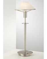 Holtkotter Table Lamp - 6514SNSW