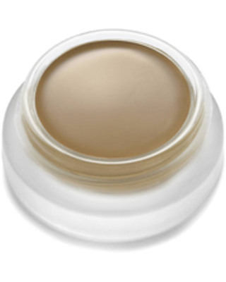 RMS Beauty 'Un' Cover-Up Concealer (Various Shades) - 44