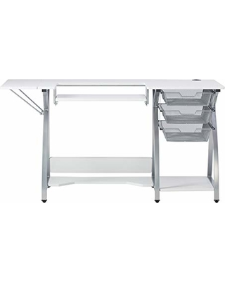 Find The Best Deals On Sew Ready W Pro Stitch Sewing Machine Table