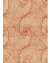 Check Out Deals On Stapp Wool Beige Area Rug East Urban Home Rug Size Rectangle 3 X 5