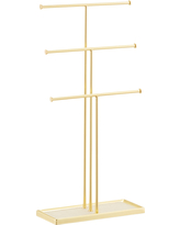 Tribeca Necklace Stand