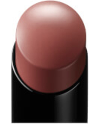 Decorté The Rouge High-Gloss Lipstick 3.5g (Various Shades) - BE858