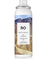 Space. nk. apothecary R+Co Death Valley Dry Shampoo, Size 6.3 oz