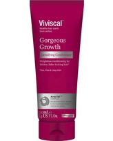 Viviscal Gorgeous Growth Densifying Conditioner - 8.45 fl oz