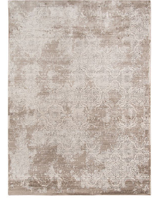 Amer Rugs Cambridge AD Power-Loomed Rug, One Size , Beige
