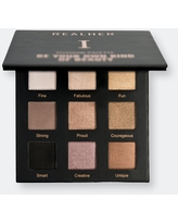 Be Your Own Kind Of Beauty - Eyeshadow Palette I