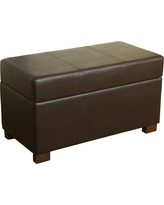 85dbc4dcb4eac It s On! New Deals for Threshold Entryway   Storage Benches