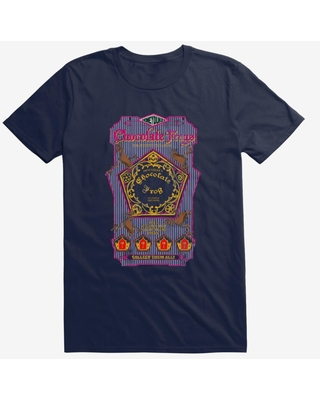 Harry Potter Chocolate Frogs Box T-Shirt