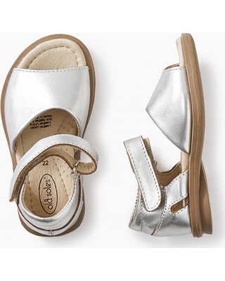 Tea Collection Old Soles Broadway Sandal