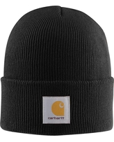 ddfb2f76402 Check out some Sweet Savings on Carhartt WIP Watch Bucket Hat In ...
