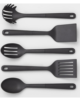 Kitchen Tool 5pc Set - Made By Design