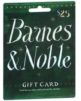 Does Barnes Nad Noble Have Roblox Gift Cards How To Use The Best Sales For Amazon Com Gift Card 25 1 0 Ea