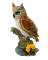 Don T Miss Sales On Millwood Pines Fabric Owl Figurine Set Of 2 Fabric In Gray Size 8 H X 4 W X 10 D Wayfair 99f7178b06314c05a40d46f68aec7045