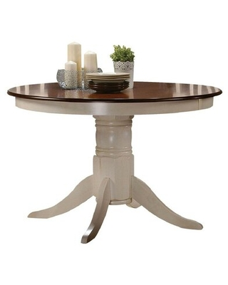 Garstang Dining Table August Grove