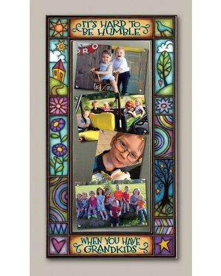 August Grove Kilwin Large Picture Frame W001649268