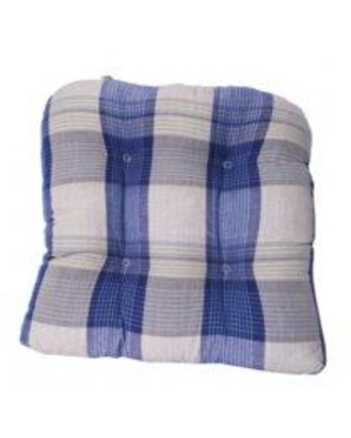 10 Off Millwood Pines Manriquez Indoor Dining Chair Cushion X112728048