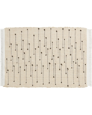 Black Dot Arusha Placemats Set Of 4 by World Market