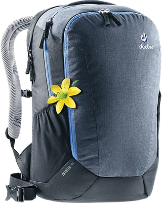 014f309aa4 Amazing Winter Deals on Deuter Women s Giga Bike EL Backpack