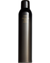 Space. nk. apothecary Oribe Superfine Strong Hairspray, Size One Size
