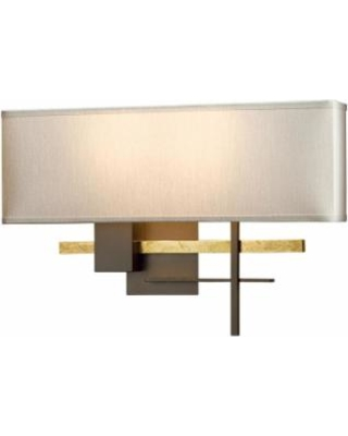 Hubbardton Forge Cosmo 16 Inch Wall Sconce - 206350-1008