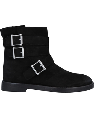 TWINSET Ankle boots